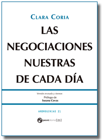 4-Negociaciones_bk_new