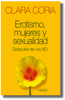 Erotismo, mujeres y sexualidad - después de ,os 60