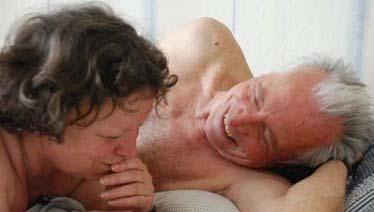 Erotismo, mujeres y sexualidad - Después de los 60, por Clara Coria