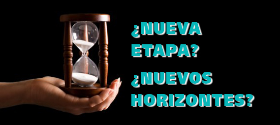 taller-reloj_2