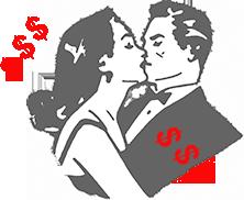 Taller/Grupo de reflexión sobre la sexuación del dinero