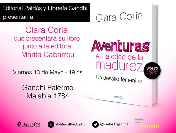 Clara-Coria-Invitacion-present