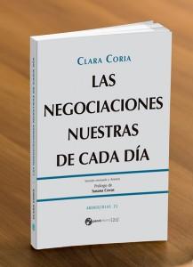 negociaciones_3D_small