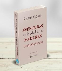 aventuras_3D