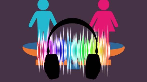 audio-igualdad