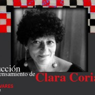 Taller sobre el pensamiento de Clara Coria en México