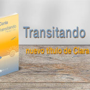 Transitando – Relatos breves