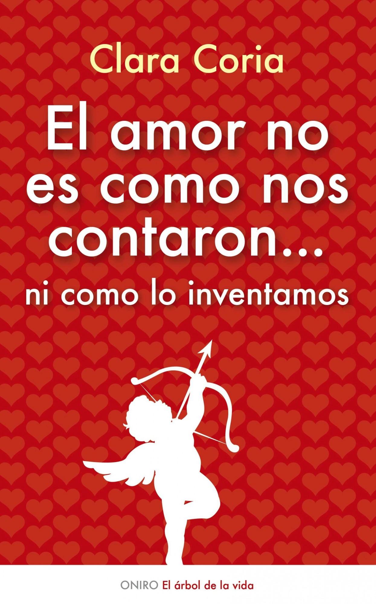 el-amor-no-es-como-nos-contaron_9788497545525