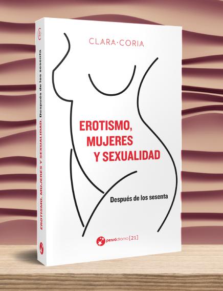 erotismo-3